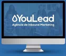 Youlead webinar