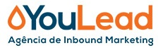 Youlead | Inbound Marketing