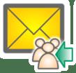 quando_envia_email