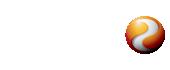 voxtron-logo-white